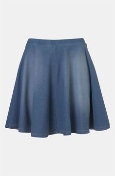 5f4b0fa802 27 Best Skirts images | Skirts, Pencil skirts, Printed pencil skirt