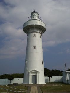 Eluanbi Lighthouse(鵝鑾鼻燈塔) (scheduled via http://www.tailwindapp.com?utm_source=pinterest&utm_medium=twpin&utm_content=post27867558&utm_campaign=scheduler_attribution)