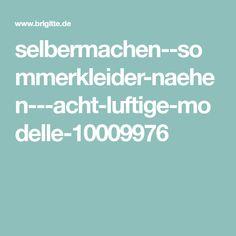 selbermachen--sommerkleider-naehen---acht-luftige-modelle-10009976