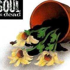 Today in Hip Hop History:De La Soul released their second album. Today in Hip Hop History: De La Soul released their second album De La Soul Is Dead May 13 1991 Tommy Boy, Best Rap Album, Best Albums, Greatest Albums, Debut Album, Classic Hip Hop Albums, Prince Paul, Hip Hop Lyrics, Dancehall