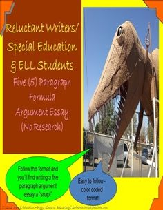 essay writers needed