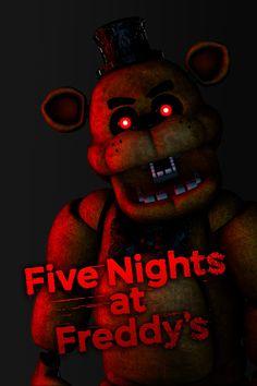 43 Ideas for eye dibujo hombre Five Nights At Freddy's, Fnaf Freddy, Freddy Fazbear, Fnaf Jumpscares, Fnaf Wallpapers, Fnaf Sister Location, Fnaf Drawings, Animal Drawings, Fnaf 1