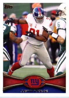 go gaming book football cards nfl