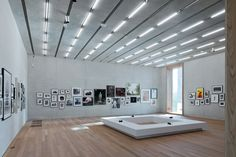 Gallery - Herzog & de Meuron Celebrates Opening of Pérez Art Museum Miami - 5