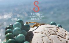 Jewelry Design, Stud Earrings, Stud Earring, Earring Studs