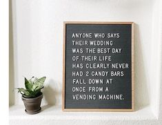 Always winning you Great Quotes, Inspirational Quotes, Motivational Quotes, June Quotes, Felt Letter Board, Word Board, Haha Funny, Hilarious, Just For Laughs