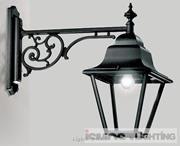Illuminazione Residenziale e per Arredo Urbano Ismos Lighting srl > Home