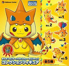 "Gacha Pokemon Series 2 Fun Figure Charm 1/"" Deoxys"
