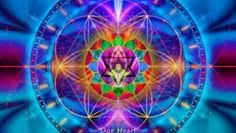 The 9th Dimensional Arcturian Council ~ The Energies of Ascension