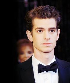 60 Best Andrew Garfield Images Andrew Garfield Garfield Andrew