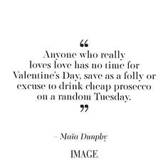 Our columnist #MaïaDunphy on why Valentine's Day is really for the birds. What do you think? #IMAGEFebruaryIssue  via IMAGE MAGAZINE OFFICIAL INSTAGRAM - Celebrity  Fashion  Haute Couture  Advertising  Culture  Beauty  Editorial Photography  Magazine Covers  Supermodels  Runway Models