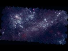 The astronomers at NASA and Pennsylvania State University have created the most detailed ultraviolet survey of our two closest major galaxies: the Large and Small Magellanic Clouds.  Astronomers used imagery from NASAs Swift Ultraviolet/Optical Telescope to create stunning mosaics. The result: a 160-megapixel mosaic image of the Large Magellanic Cloud (LMC) and a 57-megapixel mosaic image of the Small Magellanic Cloud (SMC).