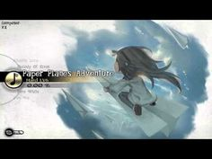 (Deemo) Deemo's Collection Vol. 1A & B [Full Soundtrack] <3<3<3<3