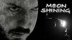 Moon Shining, A Brilliant Mashup That Reimagines the Iconic Apollo 11 Landing as Directed by Stanley Kubrick Apollo 11 Landing, Apollo 11 Mission, Moon Landing Conspiracy, Capricorn One, Stephen King Books, Stephen Kings, Buzz Aldrin, Michael Collins, John Fitzgerald