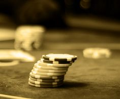 Play Online Casino at the Best Gambling