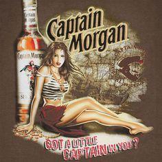 Captain Morgan : publicités délirantes pour du rhum - Dead Men News http://www.dead-men.fr/blog/flibuste/captain-morgan-publicites-delirantes/