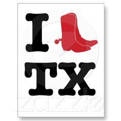 TX- Cute in a cowboy/Texas room!