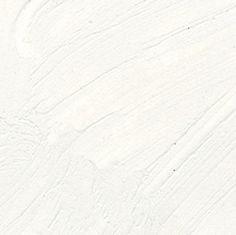 R&F Series 1 - 104ml Wax Block - Zinc White