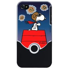wish I had an IPhone and I would get this