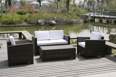 Furniture Outdoor Outdoor Garden Furniture Luxury Outdoor Furniture