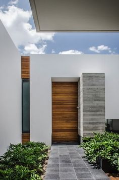 Galeria - Casa B+G / ADI Arquitectura y Diseño Interior - 24