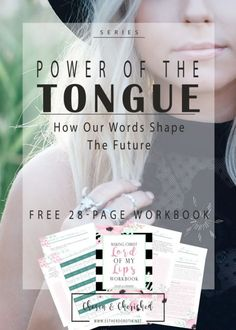 Taming the tongue, Scripture on words, power of the tongue, how our words shape the future, the power of words, speak life, words bring life or death, choosing to bless, from the overflow, bible study on words, guard your mouth, verses on the tongue, from the mouth, encouraging others, building others up, Godly words, words of wisdom #powerofthetongue #biblestudy #faith #inspiration