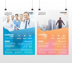 Free Business Flyer Templates Fresh Design Tips for Professional Flyers Business Cards And Flyers, Business Flyer Templates, Doctors Note Template, Advertising Flyers, Flyer Maker, Free Postcards, Halloween Flyer, Restaurant Flyer, Flyer Free