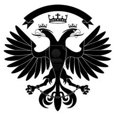 10 Best Two Headed Eagles Images Two Heads Byzantine Eagles