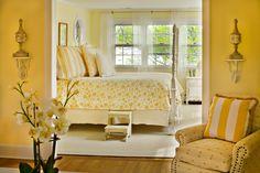 bountiful decor Suzy q, better decorating bible, blog, interior décor, design, trends, for 2013, hottest, most talked about, lemon sorbet, s...