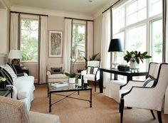 1000 images about living room decor on pinterest black