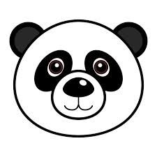 47 Best Mad4one Images On Pinterest Cute Panda Draw And Drawings