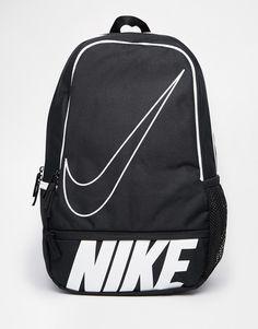Bild 1 von Nike – Classic North – Rucksack