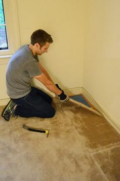 How To Remove Wood Paneling From Drywall Drywall Remove