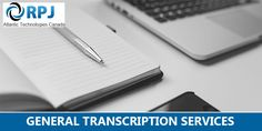 Transcription is the wheel that keeps business running in today's business scenario. The need for accurate documentation is vital. The Canadian outsourcing transcription services makes a lot of sense as it frees up the business for revenue generation. Affordable and sharp transcription can make a sizeable difference to your bottom lines.