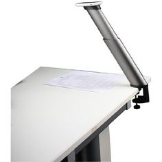 Scandy - Scan with Your Smartphone Document Camera, Woodworking Jigs, Technology Gadgets, Ancestry, Digital Image, Genealogy, Inventions, Cell Phone Accessories, Smartphone