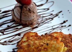 Smeg Kühlschrank Rafaello : 45 best rezeptideen glutenfrei essen images on pinterest simple 1