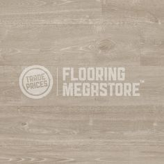 Heavy commercial monster of a vinyl which can go anywhere! It's available from Flooring Megastore. Delivery in 5-7 days. We're the Flooring Gurus!