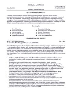 Resumes That Get Noticed resumes by professionals resumes that get noticed Accomplishments Resume Are Indeed Important Part Of Any Resumes You Make From The Accomplishments Then Your Resume Will Be Noticed You Will Be Cons