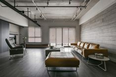 Weekend Home by AYA Living Group