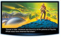 "Spell binding great book! ""Battlefield Earth"" http://battlefieldearth.com/ @BE_the_Book #KnowledgeIsPower!#AwesomeTeamheart emoticon#Odycy☮:-)"