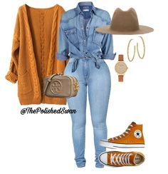 Winter Fashion Outfits, Fall Winter Outfits, Autumn Fashion, Cute Casual Outfits, Stylish Outfits, Ropa Louis Vuitton, Mode Kylie Jenner, Looks Plus Size, Sweater