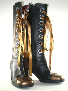 awesome boots!!