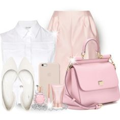 Pink Lover