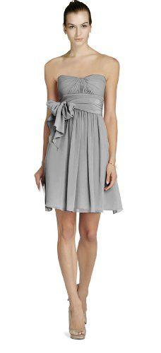 *Maillsa Chiffon Sweetheart Short Prom Dress Bridesmaid Dress (10, Grey) Maillsa,http://www.amazon.com/dp/B00IPY0Z3U/ref=cm_sw_r_pi_dp_AN1itb1V70W5CVT6