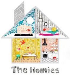 The Homies Awards 2014: The Winners! — The Homies 2014