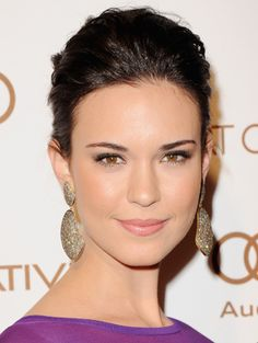 Odette Annable http://primped.ninemsn.com.au/galleries/celebrity-beauty-galleries/one-to-watch-odette-annable
