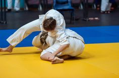 Girls compete in Judo 3d Assets, Judo, Video Footage, Royalty Free Images, Martial Arts, Competition, Personality, Stock Photos, Fitness