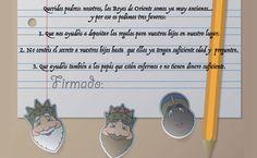 http://m.guiainfantil.com/blog/navidad/la-carta-que-debes-ensenar-a-los-ninos-que-dejan-de-creer-en-los-reyes-magos/