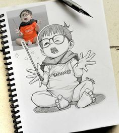 Cartoon Drawings Of People 4 - 700 X 781 - Making-The-Webcom people drawings - People Drawing Cartoon Cartoon, Baby Cartoon Drawing, Cartoon Drawings Of Animals, Cartoon Drawing Tutorial, Baby Drawing, Cartoon People, Cartoon Sketches, Art Drawings Sketches, Drawing Animals