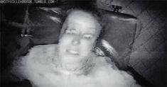 horror animated GIF